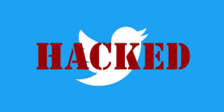Spear Phishing Used in Twitter Hack: Three Individuals Charged