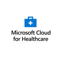 Microsoft Launches Healthcare-Specific Cloud Solution