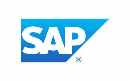 Maximum Severity Flaw in SAP Could Allow Full Takeover of Enterprise System