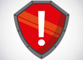 Warning Issued Over Maximum Severity Vulnerability in Palo Alto Networks Products