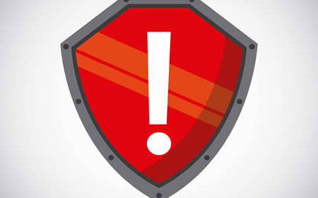 17-Year Old Critical Wormable DNS Bug Patched by Microsoft