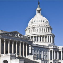 Ban on HHS Funding a National Patient Identifier System Removed by House of Representatives