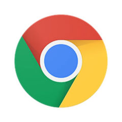Google to Add MitM Protection Mechanism to Chrome 86 Warning Users About Insecure Forms