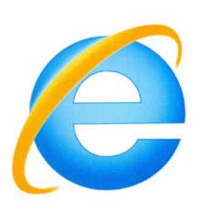 Microsoft Announces the End of Internet Explorer
