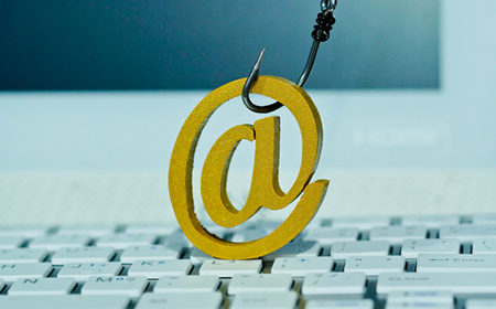 Train Company Under Fire for Insensitive Phishing Simulation Emails