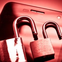 Time to Switch from SMS and Phone-Based MFA to More Secure Authentication Methods