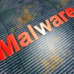 Purple Fox Malware Now Has Worm Capabilities for Propagating Across Windows Machines