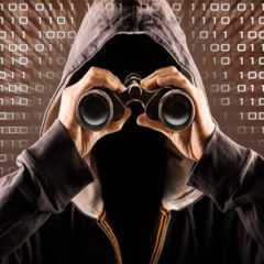 New Report Highlights Scale of Attempted Cyberattacks