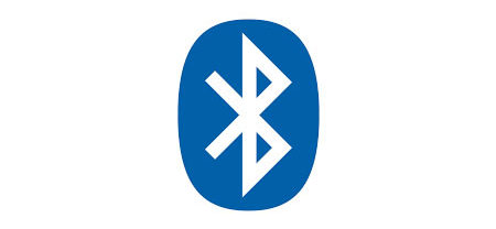 Billions of Devices Vulnerable to 'BLESA' Bluetooth Spoofing Vulnerability