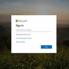 Phishing Campaign Uses Real Time Active Directory Validation of Credentials