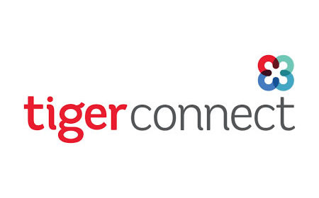 TigerConnect Acquires Adjuvant's Call Scheduler and launches TigerSchedule On-Call Physician Scheduler