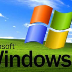 Windows XP Source Code Leaked Online