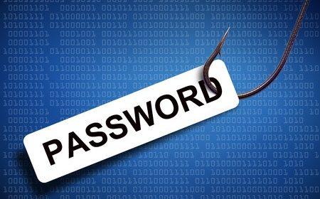 Phishing Attacks Detected Using Malformed URL Prefix