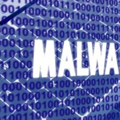 CISA Issues Emotet Malware Alert Following Sharp Increase in Attacks