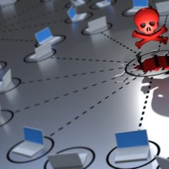 Coalition of Tech Firms Takedown TrickBot Botnet