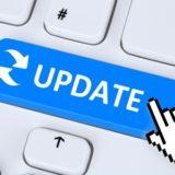 Patch MobileIron Vulnerability Immediately, Warns NCSC