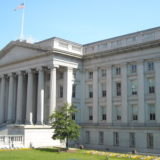 Facilitating or Paying a Ransomware Payment will Lead to Sanctions: US Treasury Department