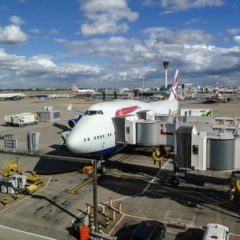 GDPR Breach Impacting Over 400,000 Customers Results in €22m Penalty for BA