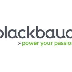 Some Blackbaud Customers had Sensitive Data Stolen in Ransomware Attack