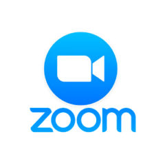 Zoom Announces End-to-End Encryption Will be Rolled Out Next Week