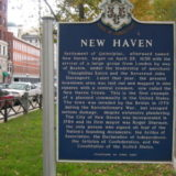 City of New Haven Fined €202,000 for Failure to Terminate Former Employee's Access Rights