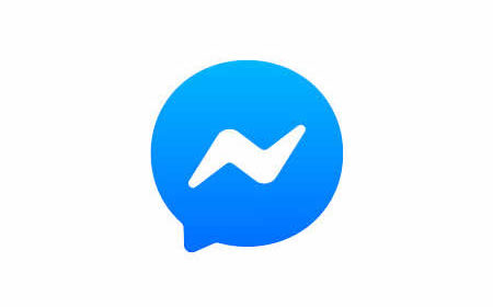 Facebook Fixes Messenger Bug That Allows Audio to be Transmitted Without a User's Permission
