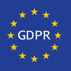 ICO Imposes £18.4 Million GDPR on Marriot for its 339 Million-Record Data Breach