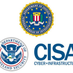 Foreign APT Groups Targeting Think Tanks, Warns CISA/FBI