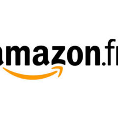 Breach of GDPR Advertising Cookies Laws Leads to Fine of €35m for Amazon