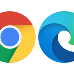 More Than 3 Million Chrome and Edge Users Have Malware-Infected Browser Extensions