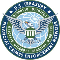 FinCEN Advises Financial Institutions to be Alert to COVID-19 Vaccine-Related Scams and Cyberattacks