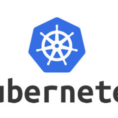 Kubernetes Bug Allows Traffic from Other Pods in Multi-Tenant Clusters to be Intercepted