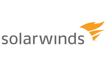SolarWinds Supply Chain Attack Impacts up to 18,000 Customers