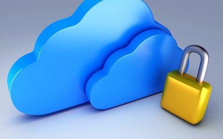 Survey Reveals Security is the Biggest Barrier to Public Cloud Adoption in the UK