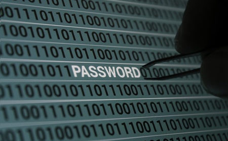 Phishing Campaign Impersonates Click Studios to Deliver New Moserpass Malware Variant
