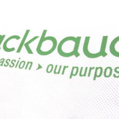 Blackbaud Ransomware Attack Leads to Rady Children's Hospital Class Action Lawsuit