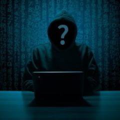 Ransomware Attack Impacts Lake Region Healthcare