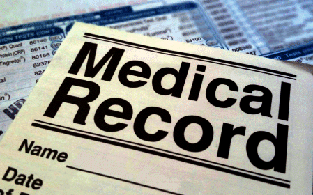 More Stringent Application of HIPAA Right of Access Rules by OCR Results in $200,000 Penalty