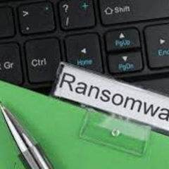 Wilmington Surgical Associates Ransomware Attack Impacts Over 14,000 Patients