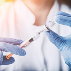 Hackers Altered Stolen Pfizer Vaccine Documentation Prior to Publication