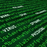 US Healthcare Data Breach Report Shows Breaches Increased by 55% In 2020
