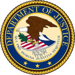 US. Department of Justice Indicts 3 Alleged Members of North Korean Lazarus Hacking Group
