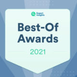 TitanHQ Collects Multiple 2021 Expert Insights Best-of Awards