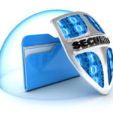 What are the HIPAA Password Requirements?