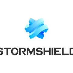 Hackers Steal Source Code of Stormshield Firewall Products