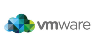 Hackers Actively Scanning for Vulnerable VMware Servers after Publication of PoC Exploit Code