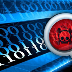 TrickBot Becomes Biggest Malware Threat Following Emotet Takedown