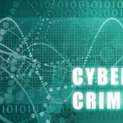 FBI Warns State and Local Governments of Increased Risk of BEC Attacks