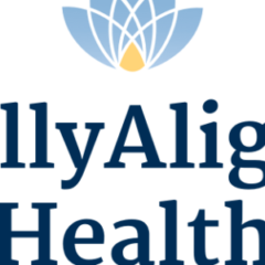 AllyAlign Health Ransomware Attack Impacts Tens of Thousands of Patients