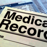 New Jersey Plastic Surgery Practice Pays $30K to OCR Settle HIPAA Right of Access Case